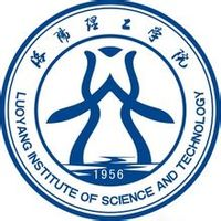 Luoyang Institute of Science and Technology.jpg