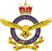 RAAF Badge.png