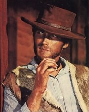 Immagine Eastwood For A Few.jpg.