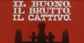 Buono Brutto Cattivo head titles.png