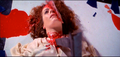 Suspiria (assassinio 1).PNG