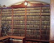 Bibliothek kalocsa cutted.jpg