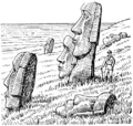 Easter Island Statues MBL1932.png