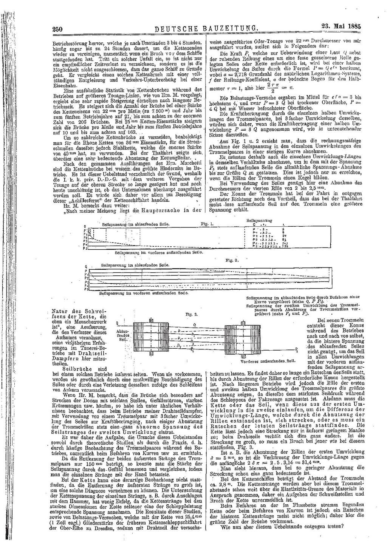 ebook Proceedings of a
