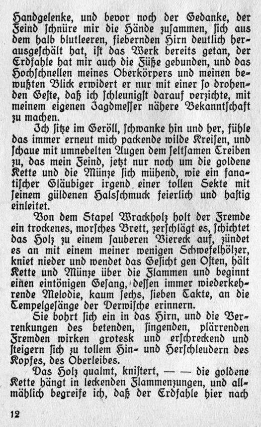 are not Single Frauen Weilheim kennenlernen are not