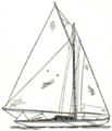 Kutter (ship).png
