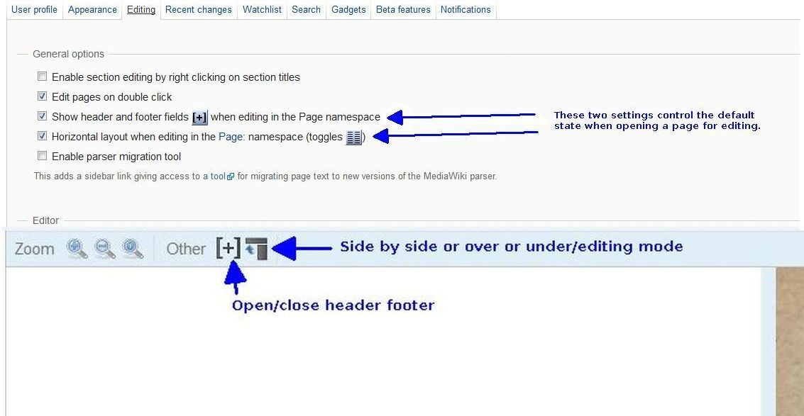Header&footer and edit area orientation.jpg