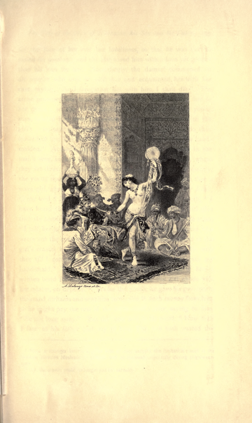 Supplemental Nights to the book of the Thousand Nights and a Night, volume 1.djvu-217.png