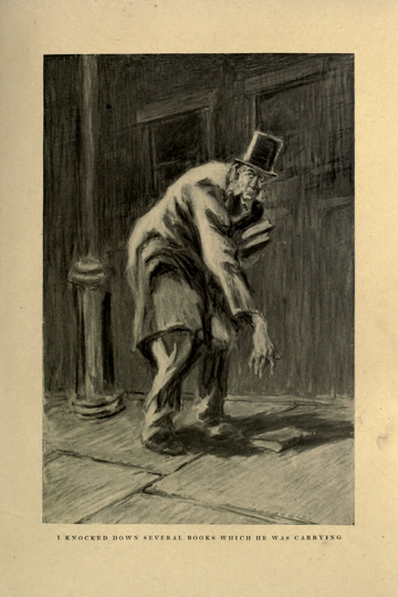 The Return of Sherlock Holmes, edition published in 1905 by McClure, Phillips & Co., New York..djvu-21.png