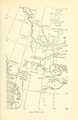 Centennial History of Oregon 1811-1912, Volume 1.djvu-99.png