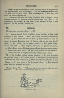 Latin for beginners (1911).djvu-63.png