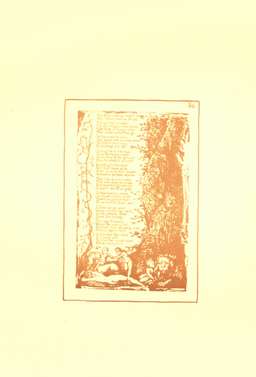 Facsimile of the original outlines before colouring of The songs of innocence and of experience executed by William Blake.djvu-99.png