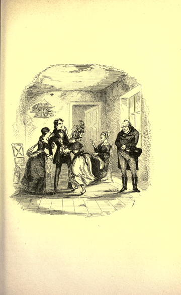 Works of Charles Dickens, ed. Lang - Volume 4.djvu-363.png
