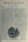 Popular Science Monthly Volume 90.djvu-19.png