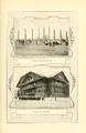 Centennial History of Oregon 1811-1912, Volume 1.djvu-859.png