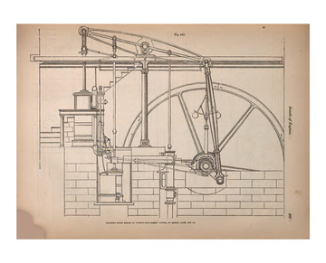 A Treatise on the Steam Engine (1847).djvu-219.png