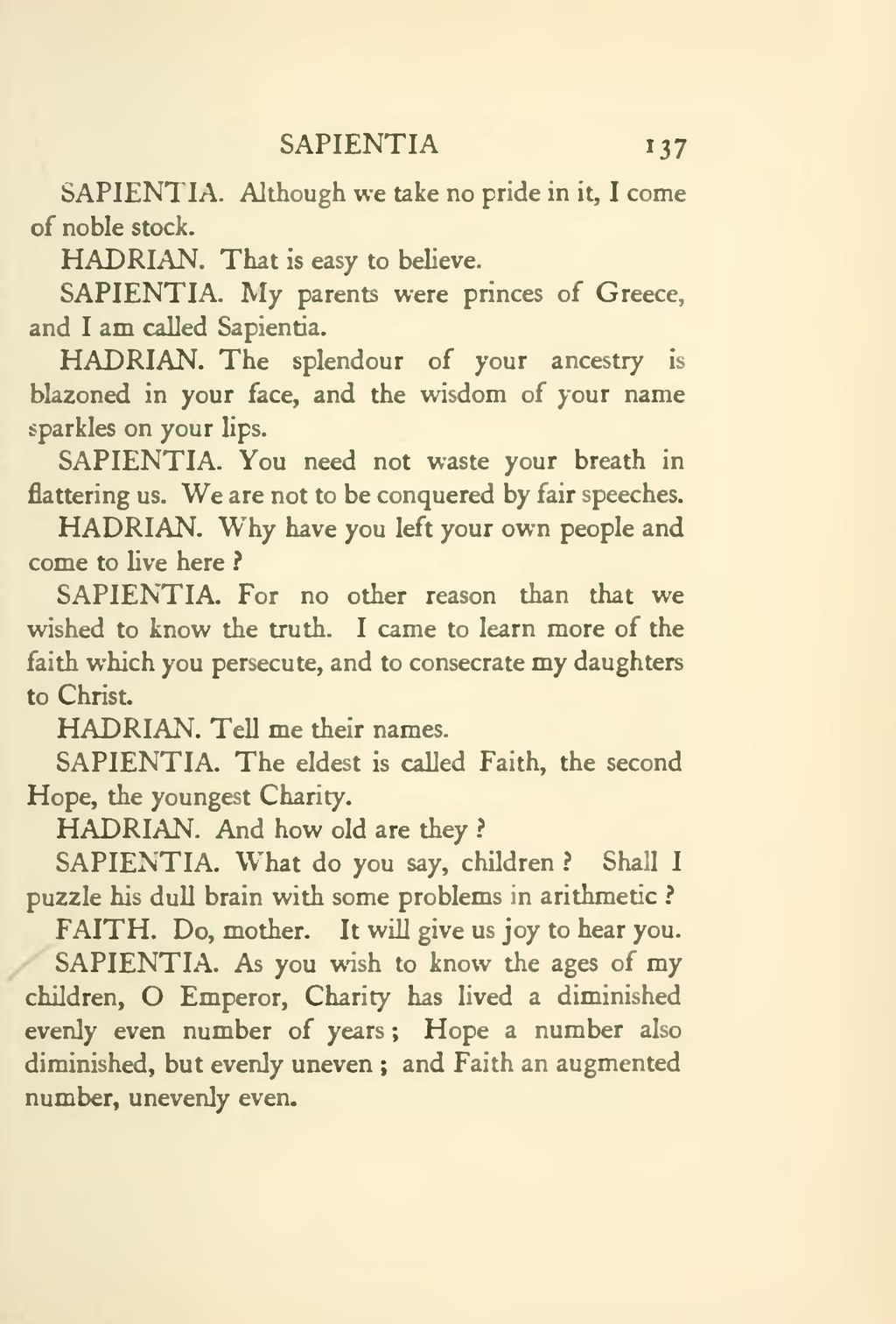 Page:Plays of Roswitha (1923) St. John.djvu/179 ...