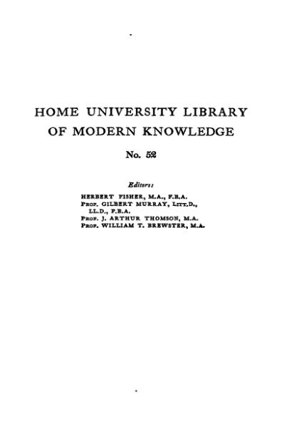 File:Ethics (Moore 1912).djvu