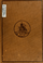 Catholic Encyclopedia, volume 1.djvu-1.png