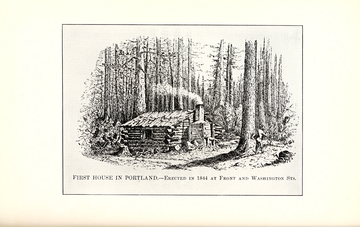Portland, Oregon, its History and Builders volume 1.djvu-268.png