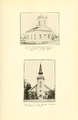 Centennial History of Oregon 1811-1912, Volume 1.djvu-877.png