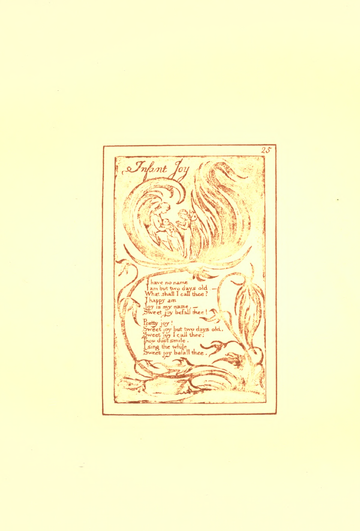 Facsimile of the original outlines before colouring of The songs of innocence and of experience executed by William Blake.djvu-77.png