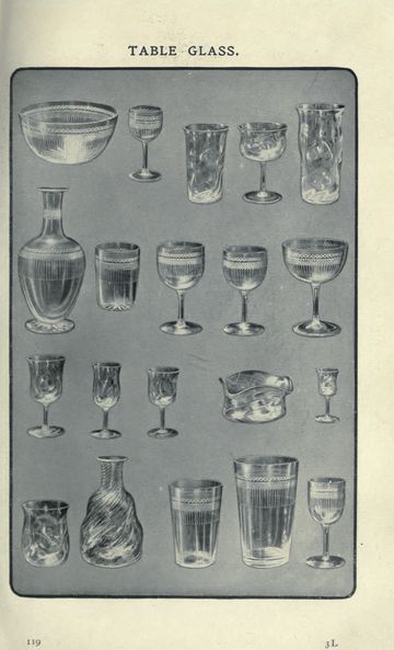 Mrs Beeton's Book of Household Management (Part 2).djvu-690.png