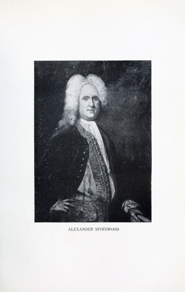 Encyclopedia of Virginia Biography volume 1.djvu-81.png