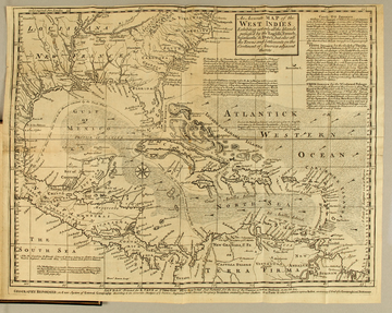 A New Survey of the West Indies or The English American his Travel by Sea and Land.djvu-511.png