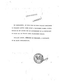 Niger Document 03 pg 2.jpg