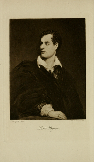 The Works of Lord Byron (ed. Coleridge, Prothero) - Volume 13.djvu-10.png