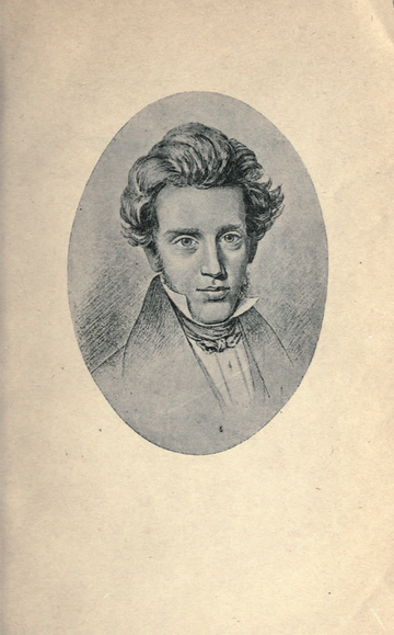 Selections from the writings of Kierkegaard.djvu-7.png