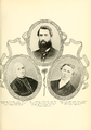 Centennial History of Oregon 1811-1912, Volume 1.djvu-201.png