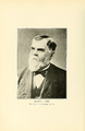 Centennial History of Oregon 1811-1912, Volume 1.djvu-1004.png