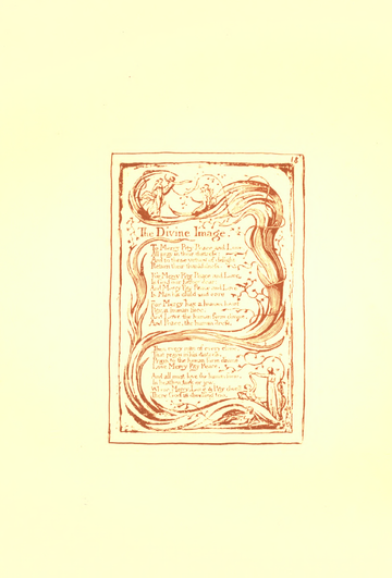 Facsimile of the original outlines before colouring of The songs of innocence and of experience executed by William Blake.djvu-63.png