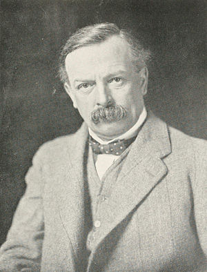 Rt. Hon. D. Lloyd George