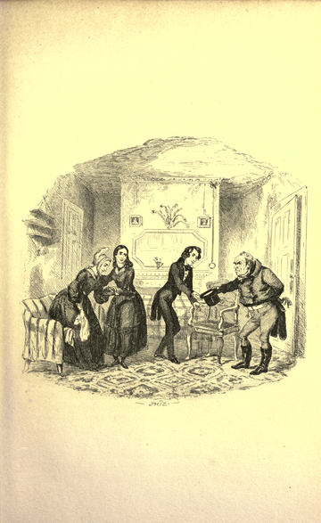 Works of Charles Dickens, ed. Lang - Volume 4.djvu-65.png