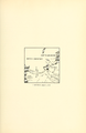 Centennial History of Oregon 1811-1912, Volume 1.djvu-51.png