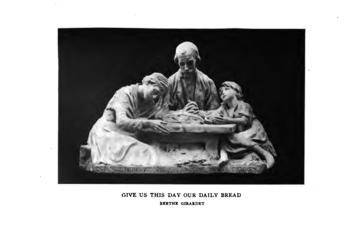 Sedia Adirondack Roma : Women in the fine arts women in the fine arts wikisource the free
