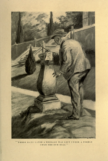 The Return of Sherlock Holmes, edition published in 1905 by McClure, Phillips & Co., New York..djvu-85.png