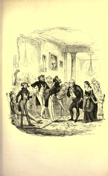 Works of Charles Dickens, ed. Lang - Volume 4.djvu-341.png