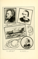Centennial History of Oregon 1811-1912, Volume 1.djvu-111.png