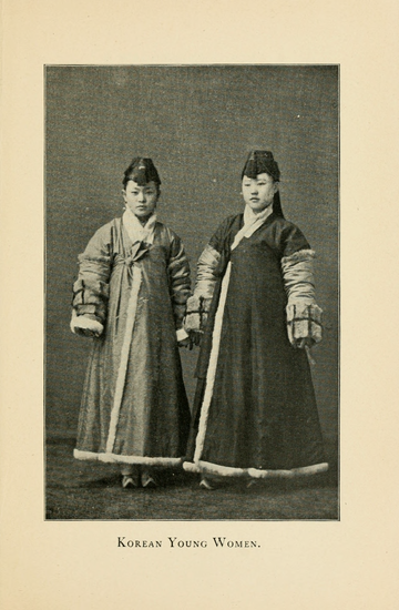 Every-day life in Korea (1898).djvu-85.png