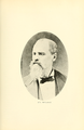 Centennial History of Oregon 1811-1912, Volume 1.djvu-801.png