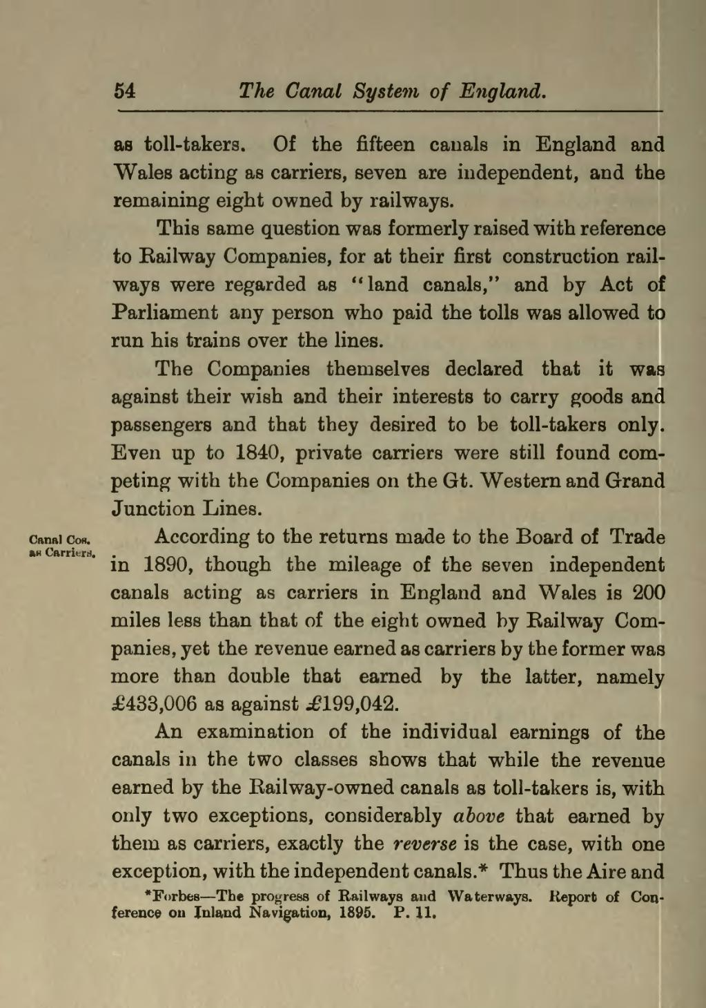 Page:The Canal System of England djvu/66 - Wikisource, the