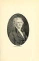 Centennial History of Oregon 1811-1912, Volume 1.djvu-427.png