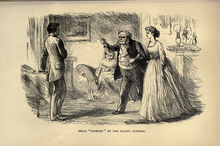 Dickens - Our Mutual Friend, ed. Lang, 1897, vol.2.djvu-247.png