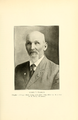 Centennial History of Oregon 1811-1912, Volume 1.djvu-221.png