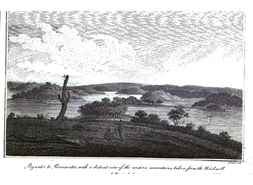 An account of the English colony in New South Wales.djvu-171.png