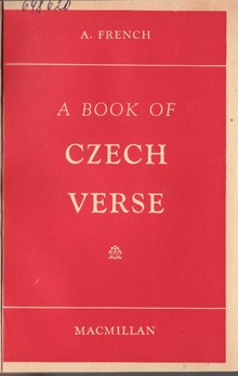 A Book of Czech Verse.pdf